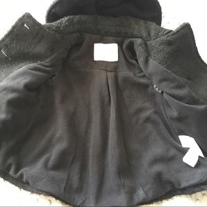 d037de0634 LC WAIKIKI Jackets   Coats - Girls coat size 24-36 months
